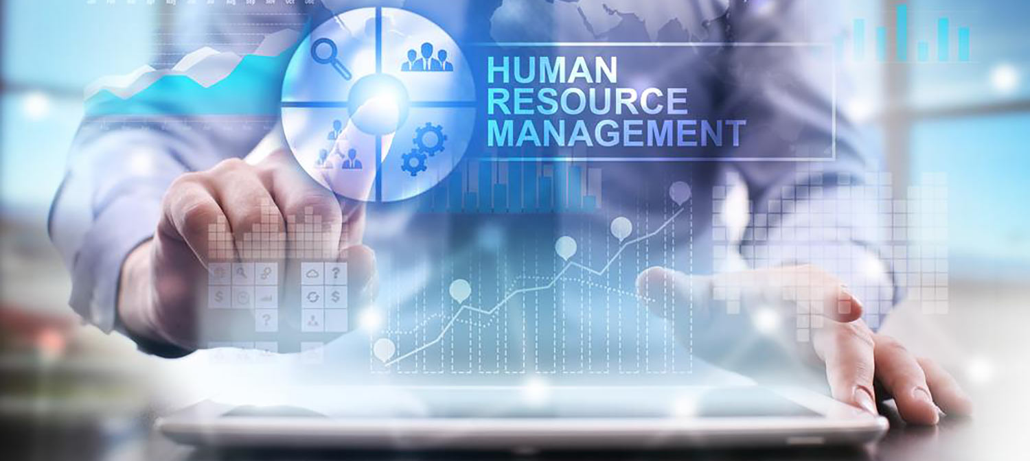 Hr Management Software Hrm Software Gui Solutions Sri
