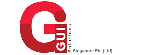 GUI SRI LANKA PARTNERSHIP WITH GUI SOLUTIONS SINGAPORE